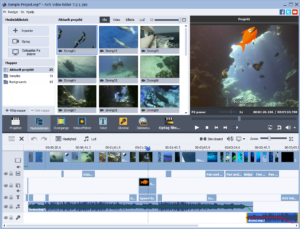 download avs video editor 6.5 full crack
