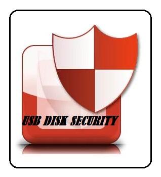 usb security Crack