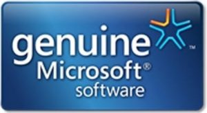genuine microsoft software crack for windows 7 free download