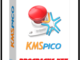 KMSPico 11