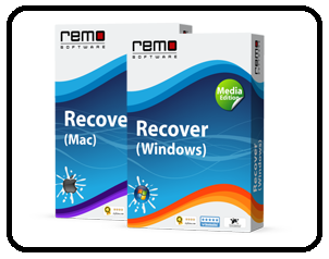 remo recover mac license key kickasstorrent