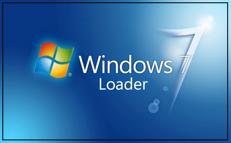 windows vista product key free 2018