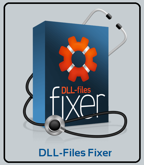 dll-files fixer crack