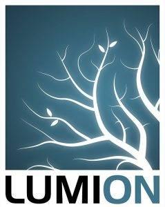 Lumion 6 Pro