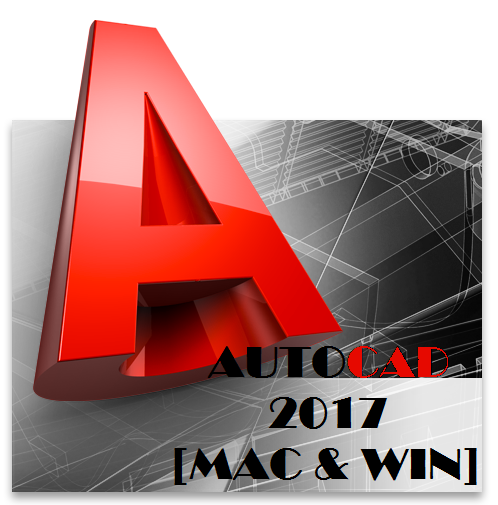 cracker autocad 2019