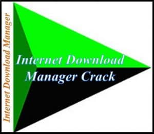idm crack file with serial key