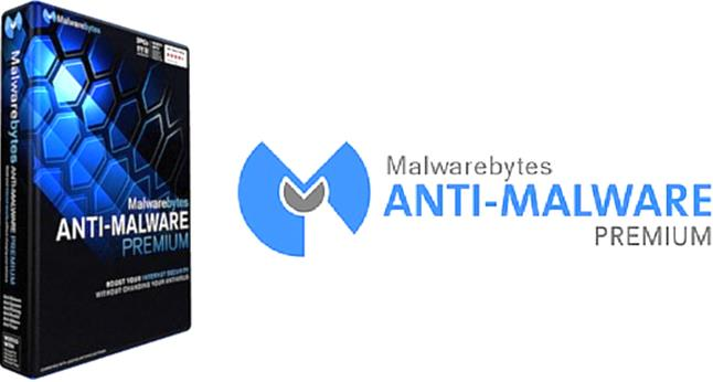malwarebytes premium full version