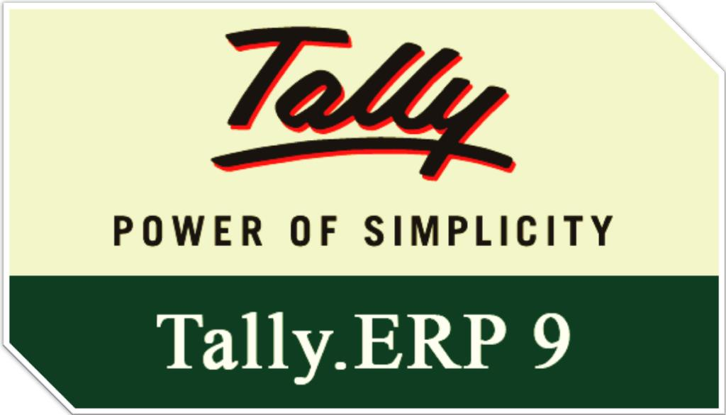 Tally Erp 9 Crack Release 6 4 3 Torrent Free Download