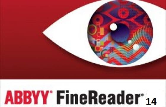 abbyy finereader 14 crack keygen