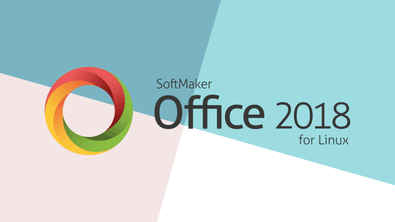 softmaker office 2018 crack 2
