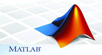 Matlab R2018b crack