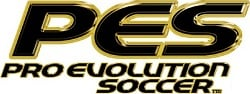pro evolution soccer 2019 patch free download