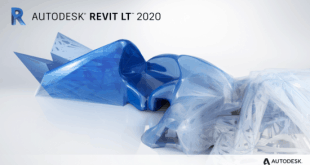 Revit featured image 2020